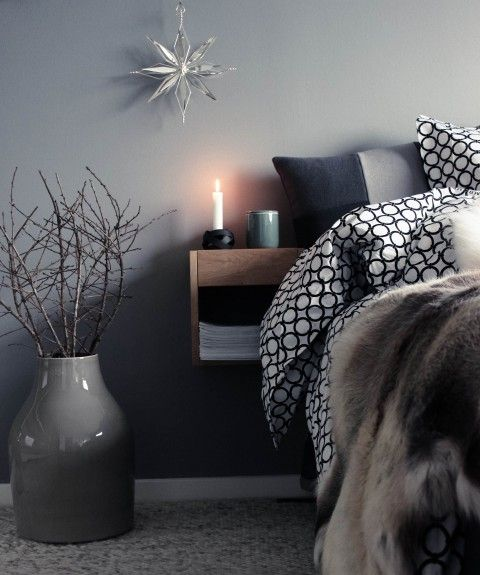 christmas-bedroom-decorating-ideas-10