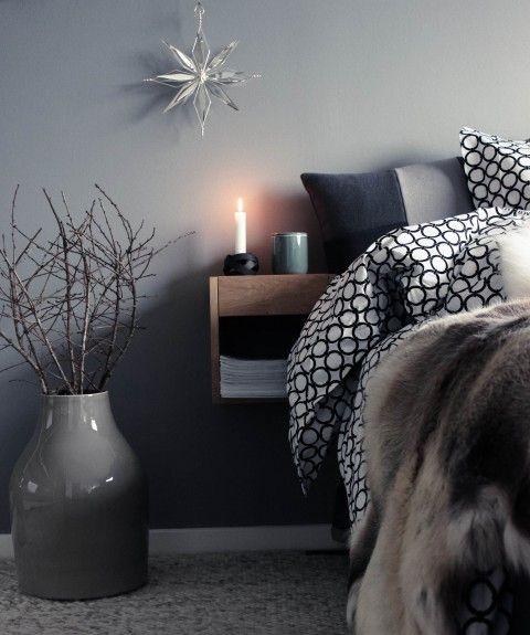 christmas-bedroom-decorating-ideas-10