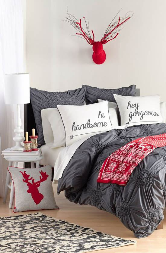 christmas-bedroom-decorating-ideas-11