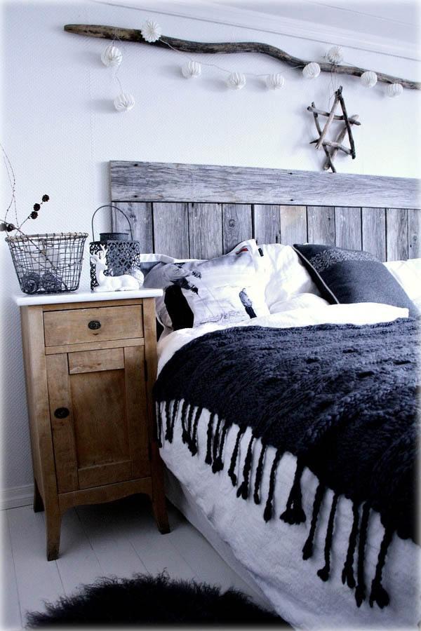 christmas-bedroom-decorating-ideas-14