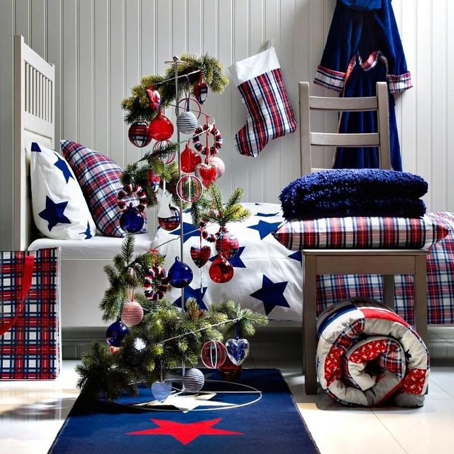 christmas-bedroom-decorating-ideas-15