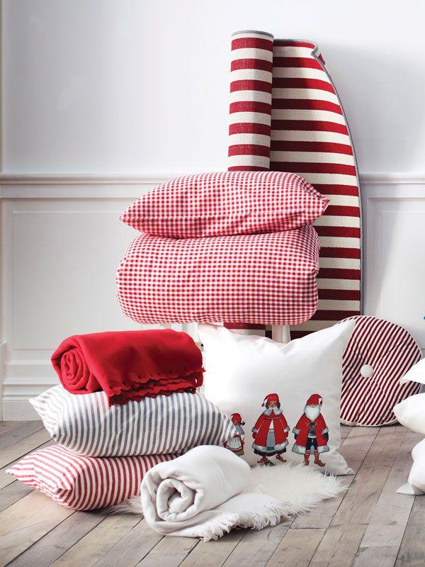 christmas-bedroom-decorating-ideas-17