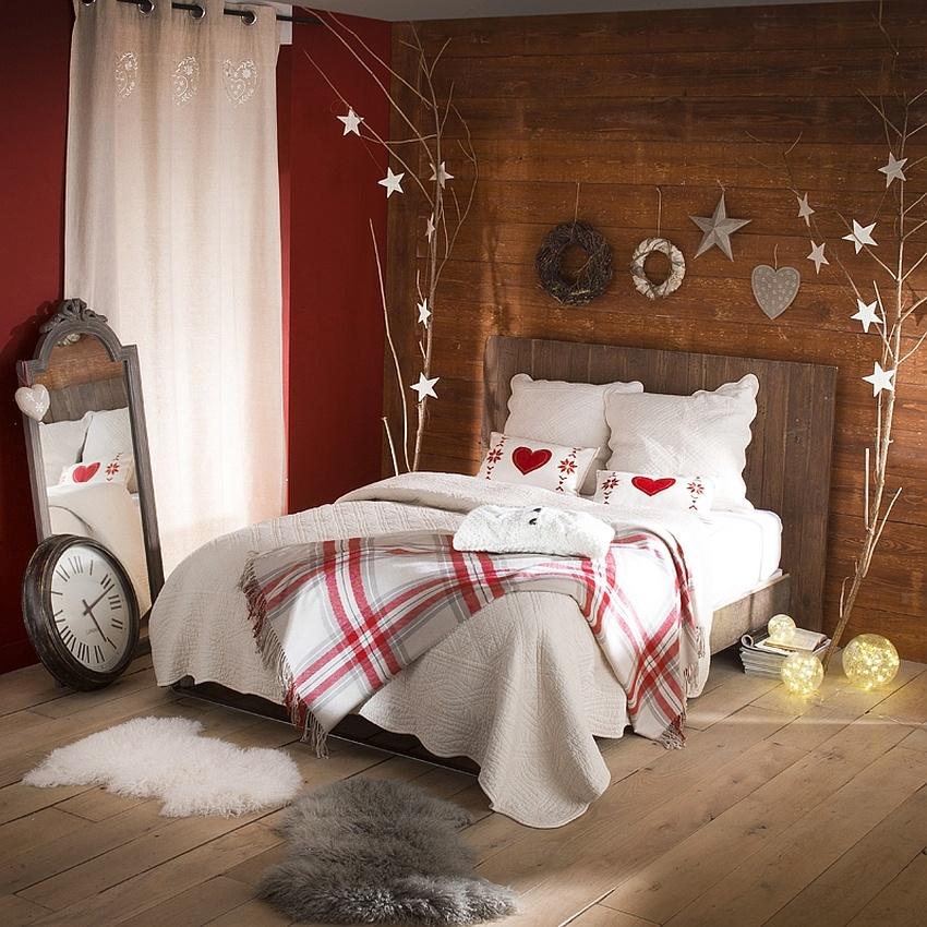 christmas-bedroom-decorating-ideas-20