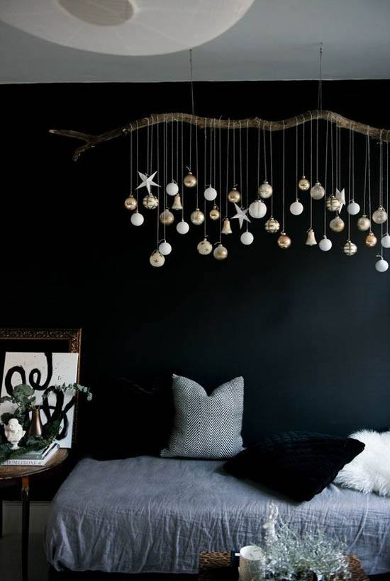 christmas-bedroom-decorating-ideas-26