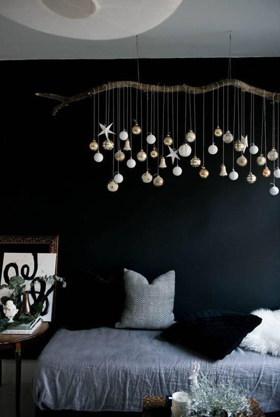 christmas-bedroom-decorating-ideas-26