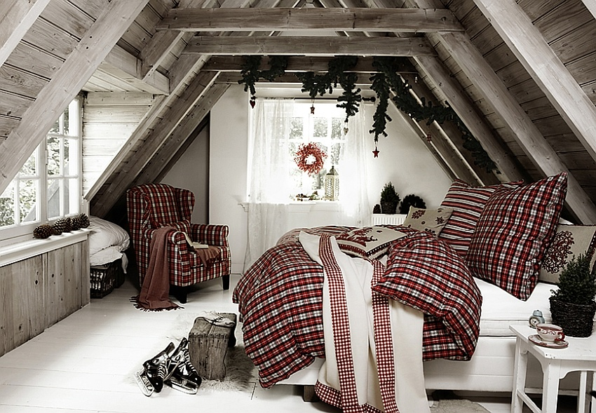 christmas-bedroom-decorating-ideas-29