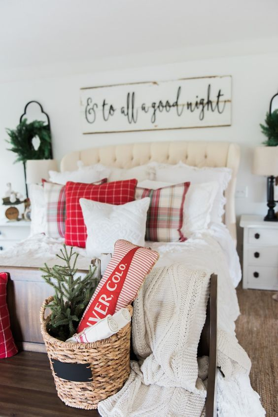christmas-bedroom-decorating-ideas-3