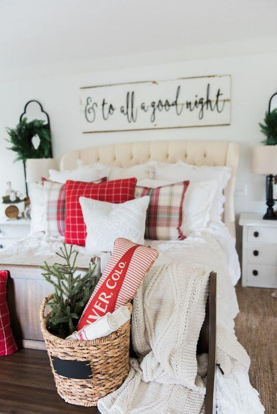 christmas-bedroom-decorating-ideas-3