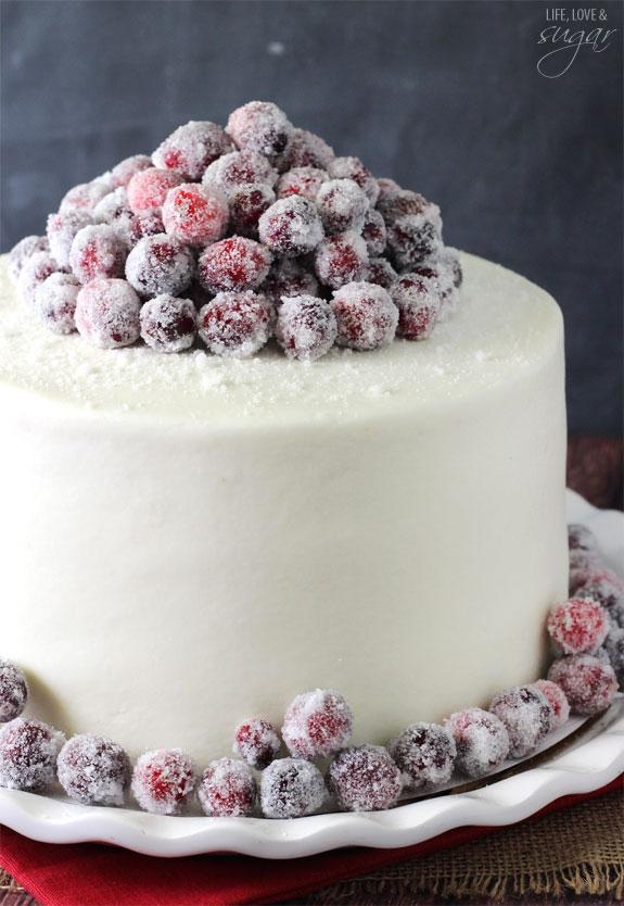 christmas-cake-recipes-12