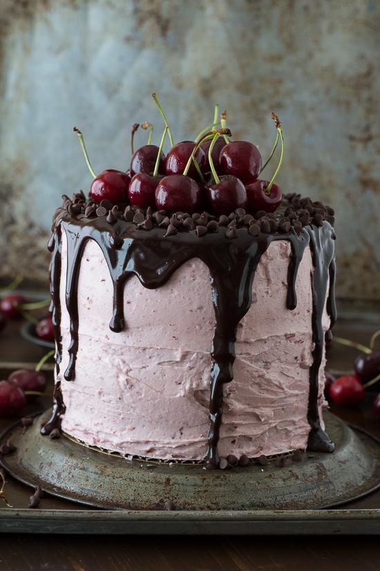 christmas-cake-recipes-14