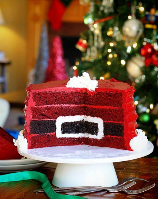 christmas-cake-recipes-16