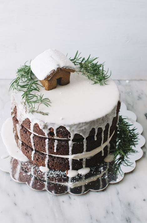 christmas-cake-recipes-18