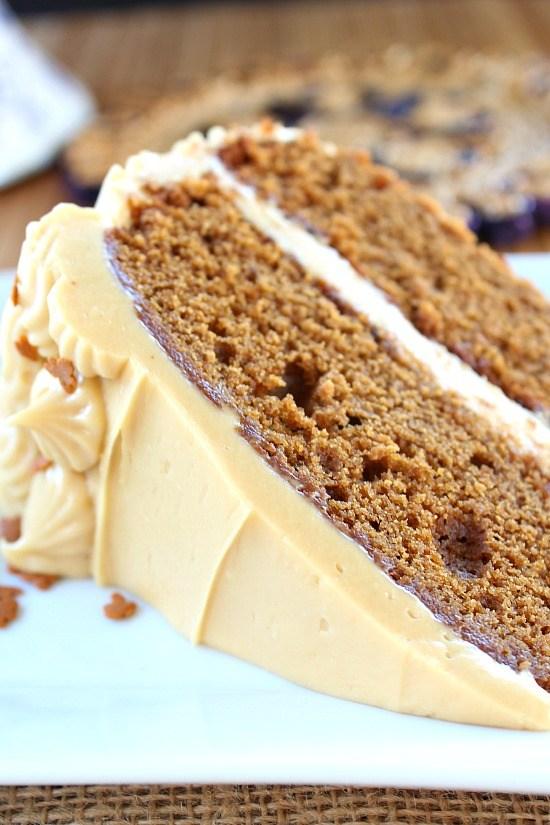 christmas-cake-recipes-20