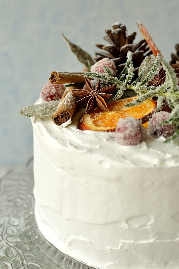 christmas-cake-recipes-24