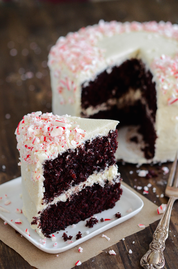 christmas-cake-recipes-25