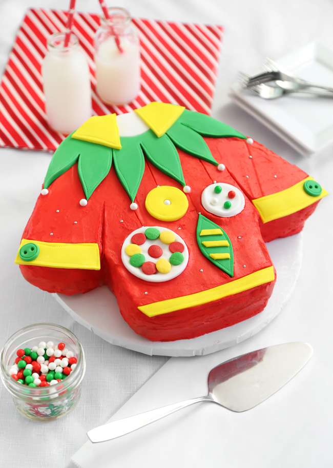 christmas-cake-recipes-27