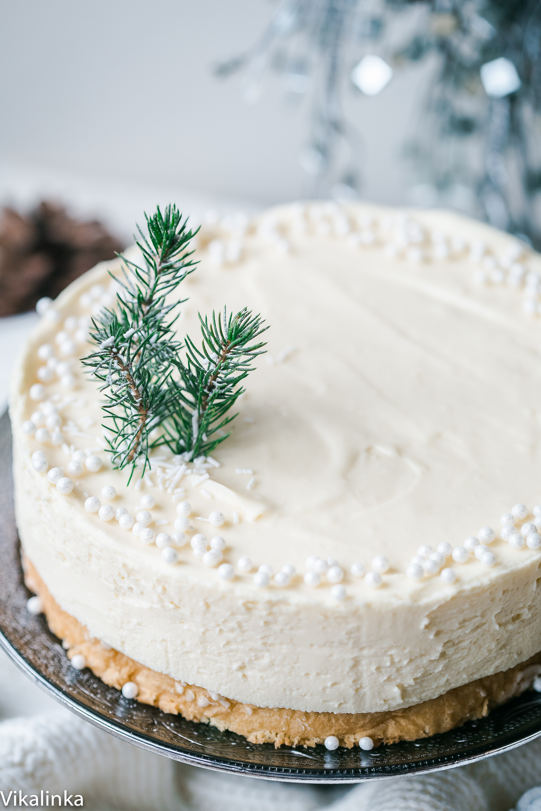 christmas-cake-recipes-3