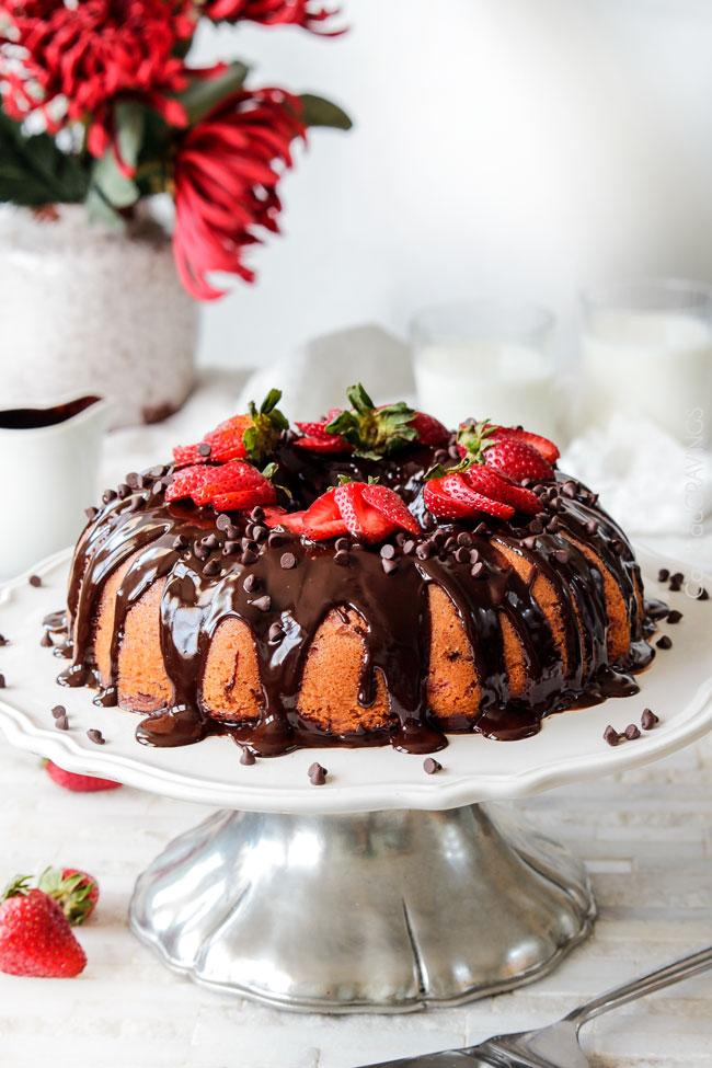christmas-cake-recipes-4