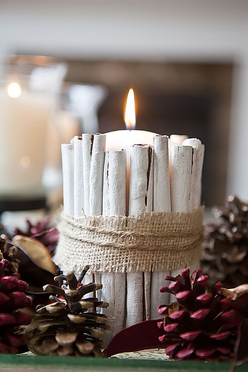 christmas-candle-decoration-ideas-1