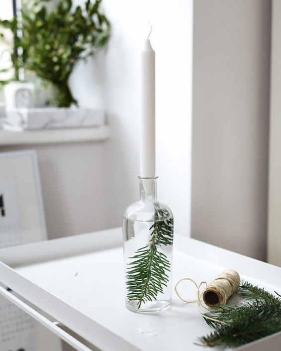 christmas-candle-decoration-ideas-12