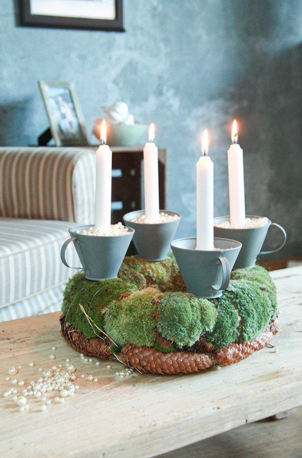 christmas-candle-decoration-ideas-13