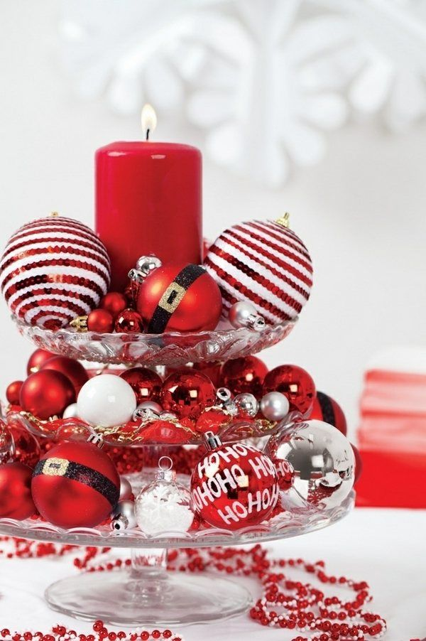 christmas-candle-decoration-ideas-14