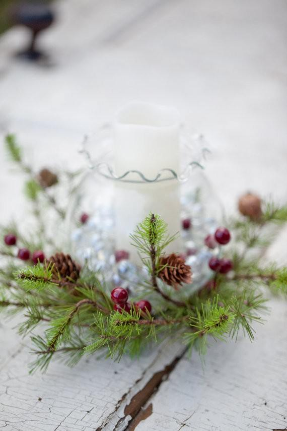 christmas-candle-decoration-ideas-17