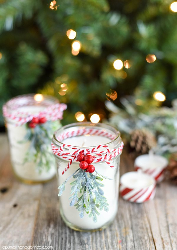 christmas-candle-decoration-ideas-2
