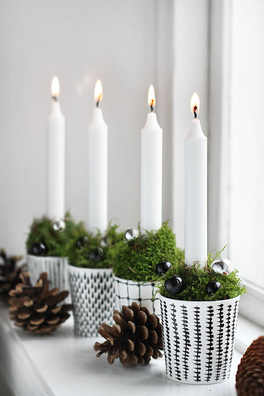 christmas-candle-decoration-ideas-25