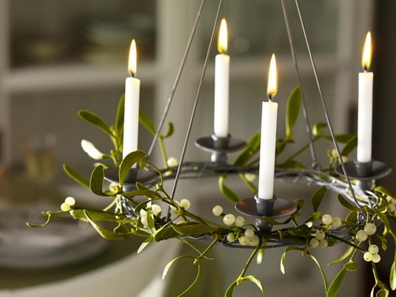 christmas-candle-decoration-ideas-28