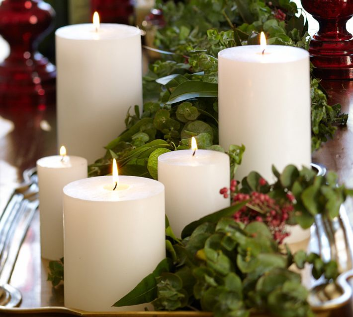 christmas-candle-decoration-ideas-29