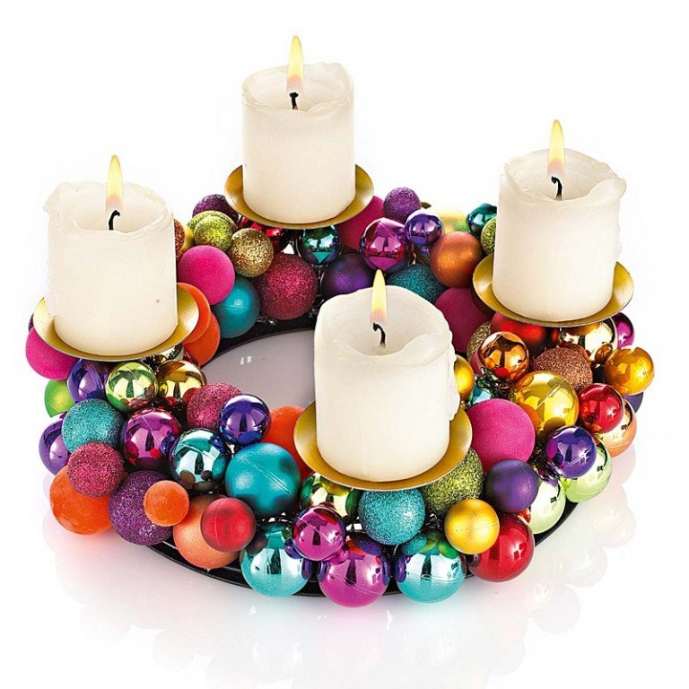 christmas-candle-decoration-ideas-3