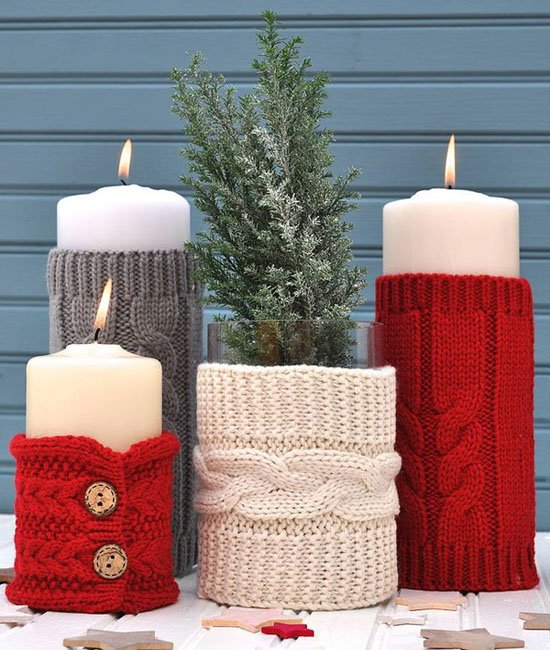 christmas-candle-decoration-ideas-30