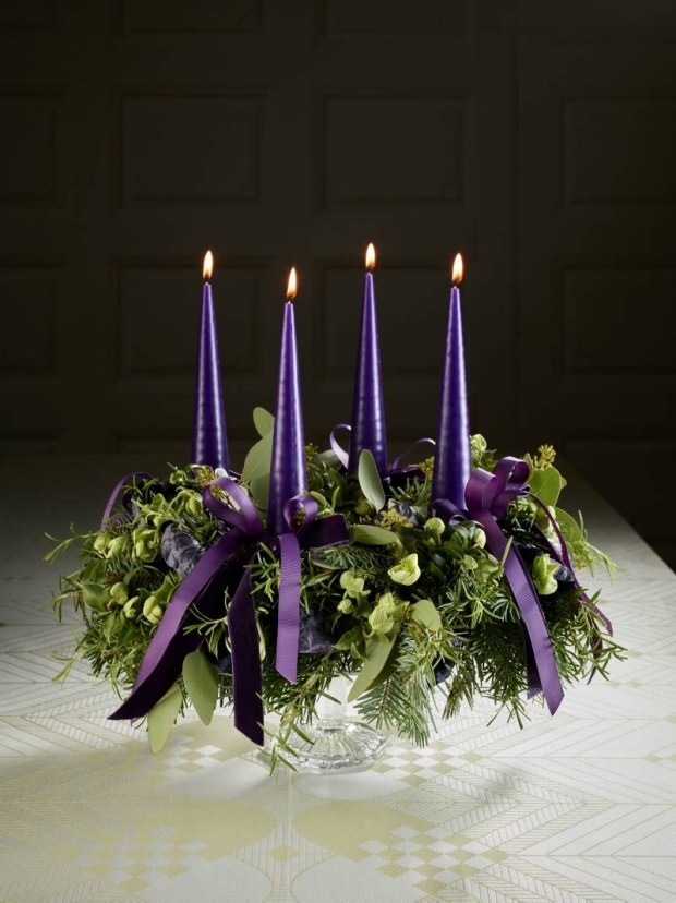 christmas-candle-decoration-ideas-4
