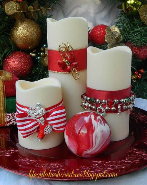 christmas-candle-decoration-ideas-5