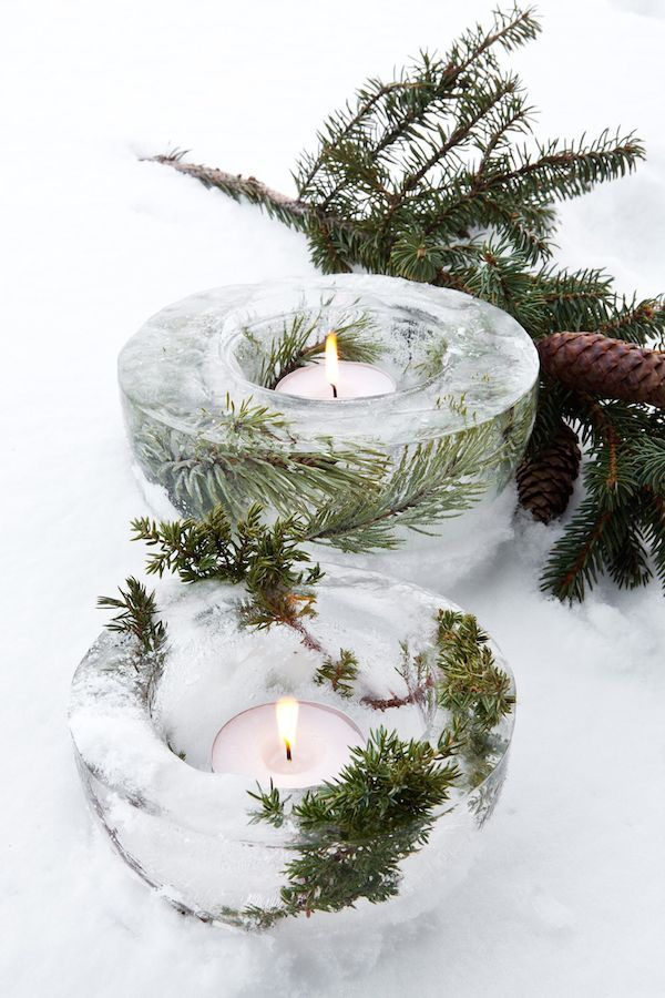 christmas-candle-decoration-ideas-6
