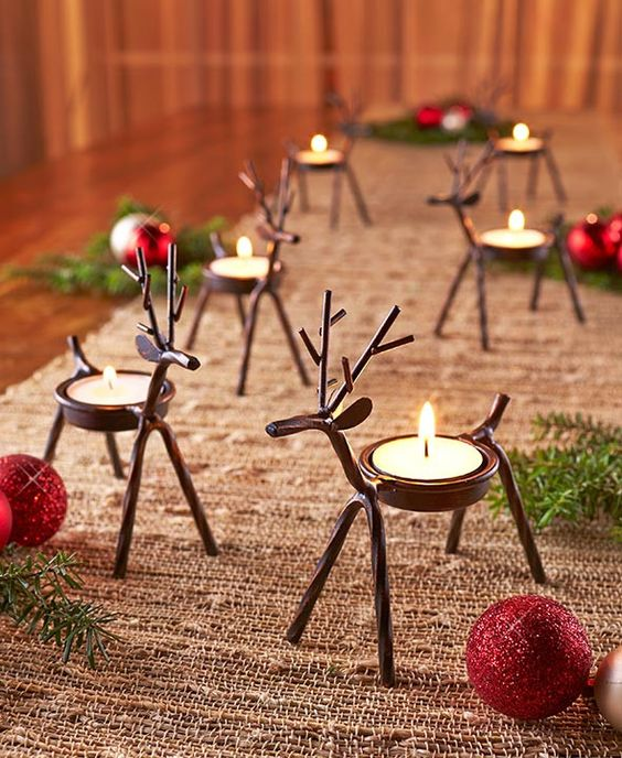 christmas-candle-decoration-ideas-8