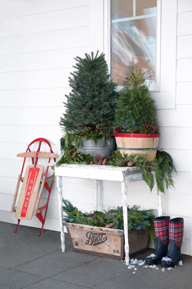 christmas-decorating-ideas-11