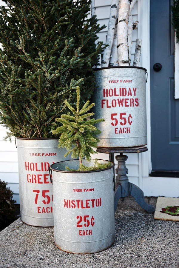 christmas-decorating-ideas-12