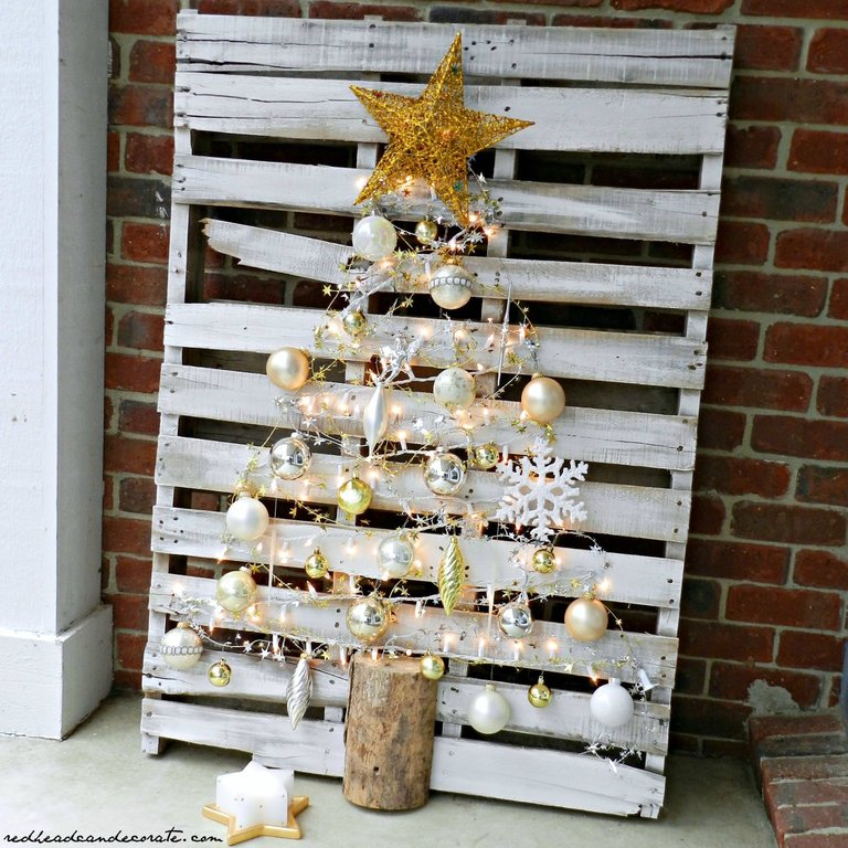 christmas-decorating-ideas-13