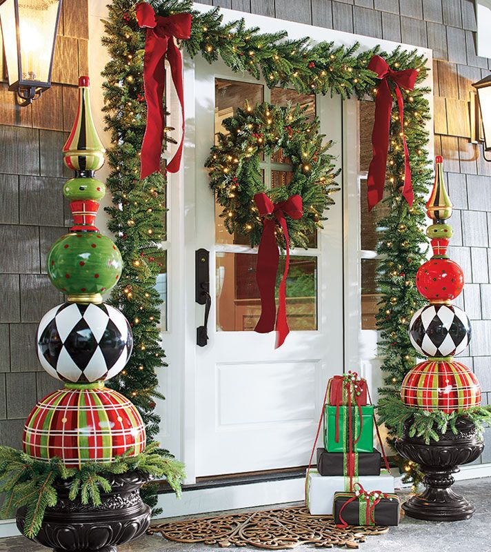 christmas-decorating-ideas-17