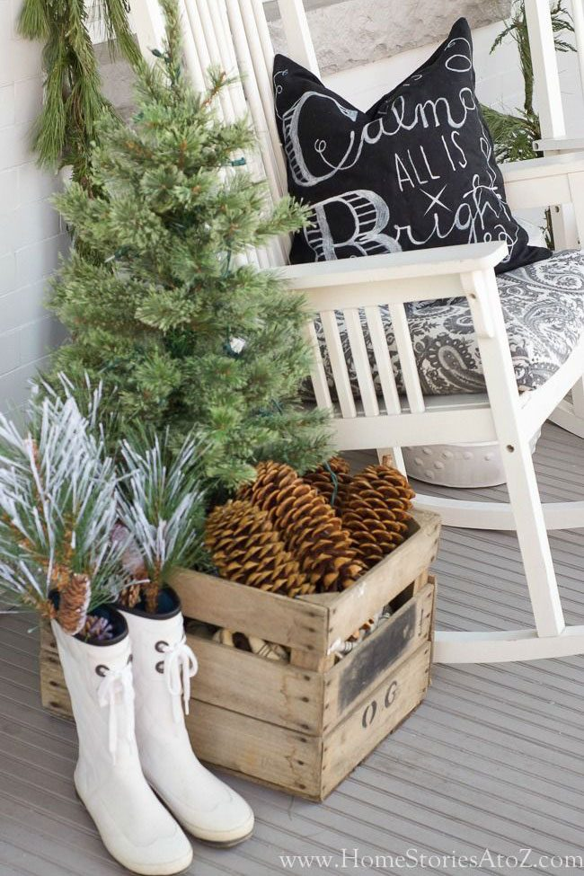 christmas-decorating-ideas-20