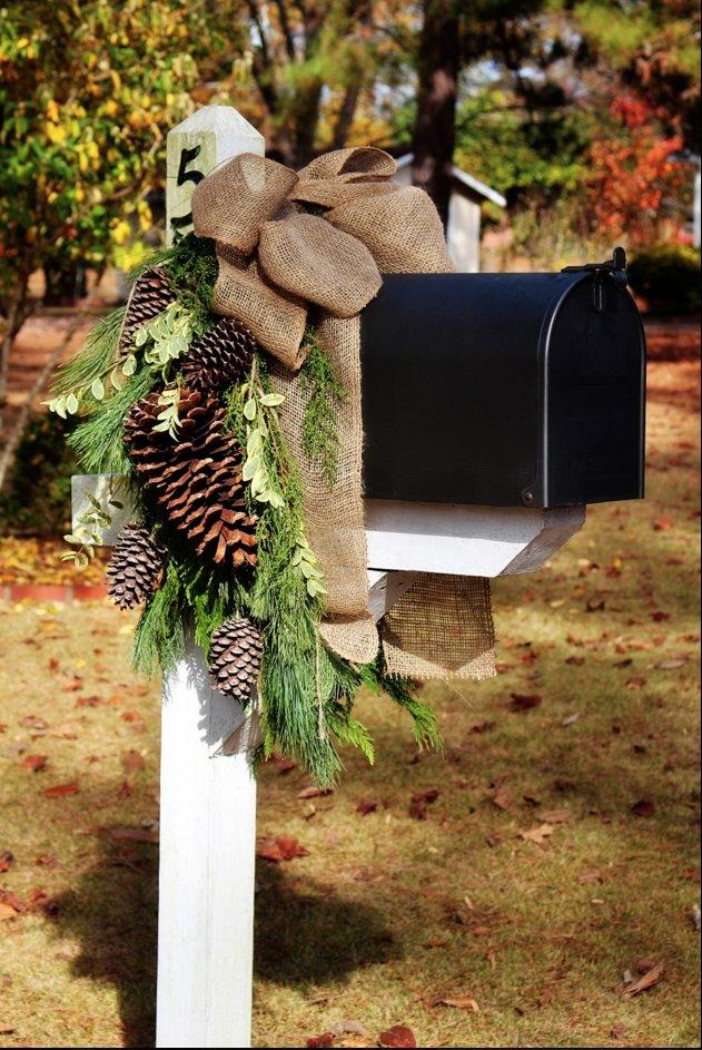 christmas-decorating-ideas-21