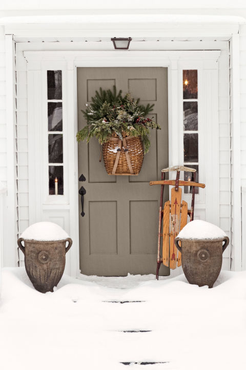 christmas-decorating-ideas-25