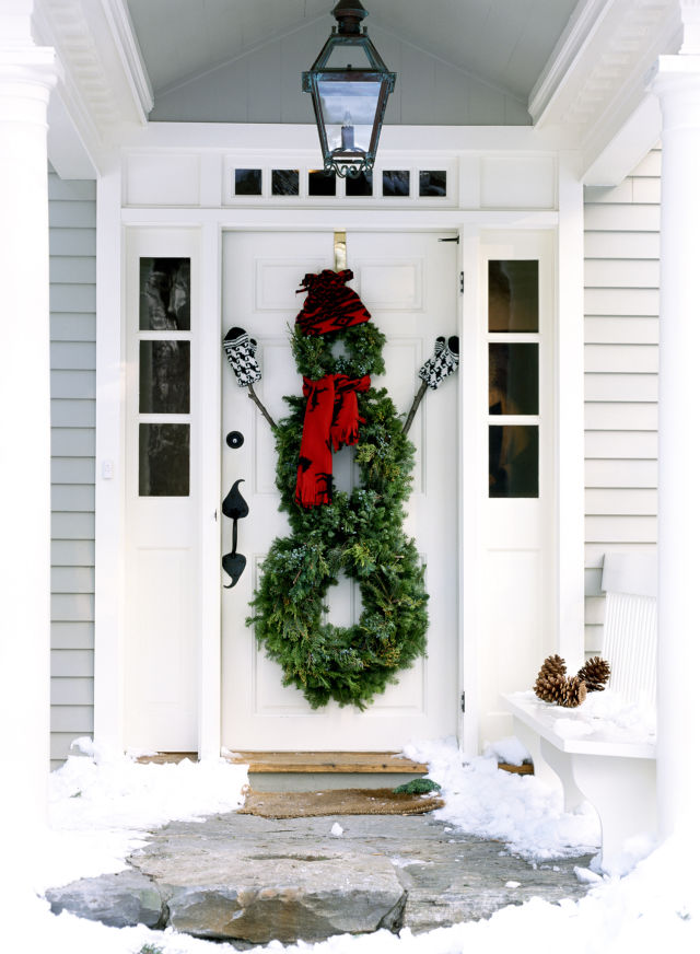 christmas-decorating-ideas-27