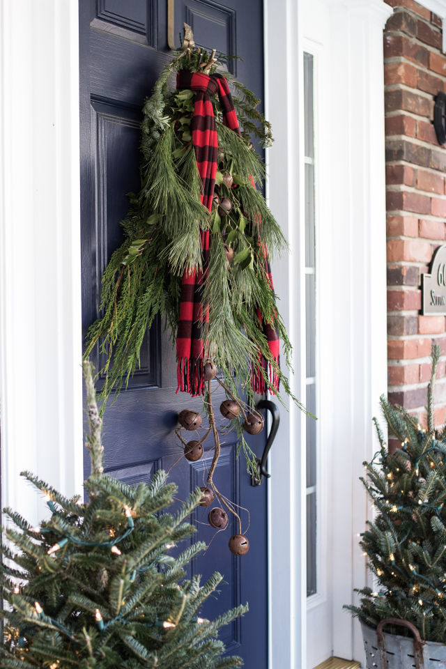 christmas-decorating-ideas-28