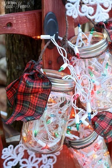 christmas-decorating-ideas-30