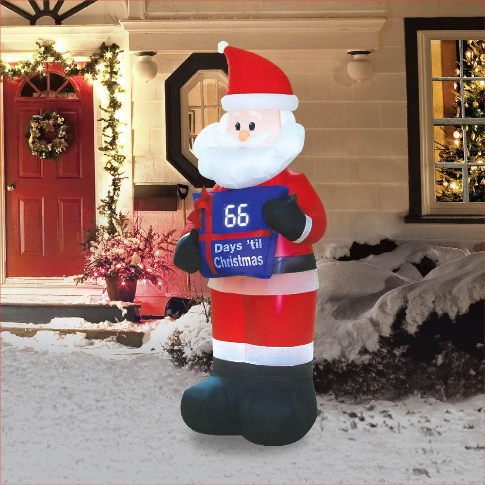christmas-decorating-ideas-5