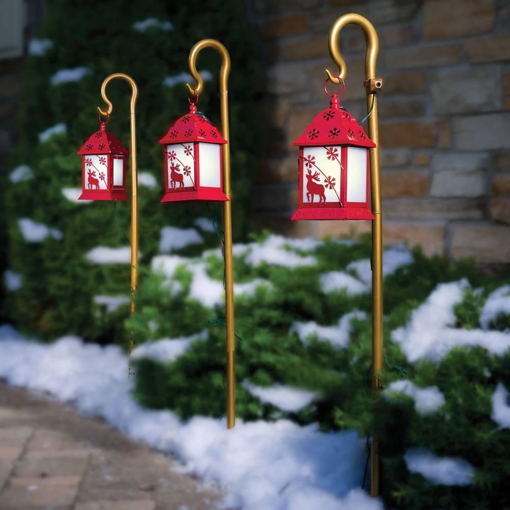christmas-decorating-ideas-8
