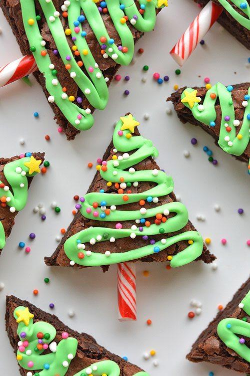 christmas-dinner-recipes-1